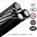 50mm2 Power Cable Directly From Manufacturer