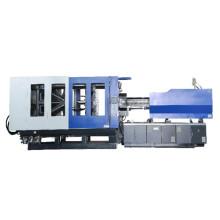 Máquina de inyección de alta calidad para la fabricación de cubo de plástico