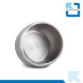 Bouteille d'épices de qualité Higt Quality 304 en acier inoxydable