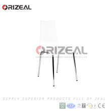 Plywood chair OZ-1034-[catalog]