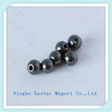 Halskette-Bead-Neodym-Magneten für das Gesundheitswesen