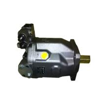 Bombas de pistão hidráulico de alta pressão Rexroth A10VO28 A10VSO28EP Bomba de êmbolo variável A10VO28ED71 / 31R-VSC2K01P