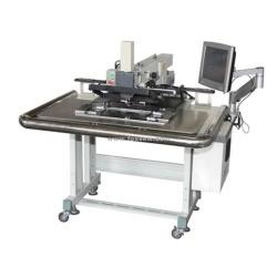 Materac automatyczna maszyna do etykietowania etykiet