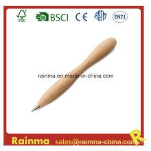 Ручная шариковая ручка для канцелярских товаров