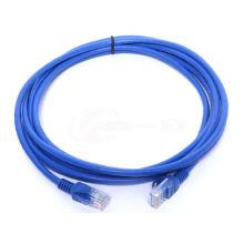 Кот. 6 Удлинительный кабель / Патч-кабель / SFTP-кабель LAN
