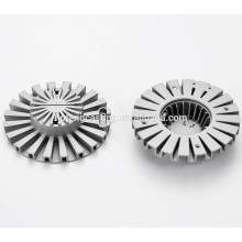 Инъекции OEM литье в кокиль алюминиевого литья