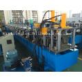 Профессиональный производитель прошедшей CE и ISO YTSING-YD-7105 профилегибочных машин