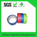 Colorful High Temperature Masking Tape