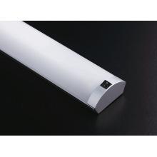 T8 Электронный настенный светильник (FT3030)