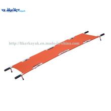 Tabla de la espina dorsal de los kayaks (LK1-3B)