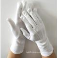 Ceremional Parade Berets Caps Gloves