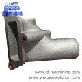 New Customized Precision Casting Part