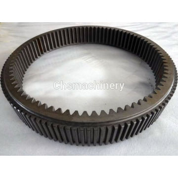Shantui SD22 Bulldozer Bague de transmission 154-15-32610