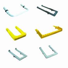 Cast Iron Manhole Steps Ductile iron ladder