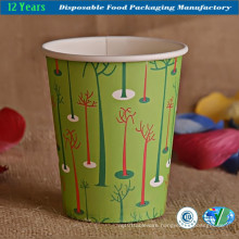 Coffee Paper Cup with Good Quality