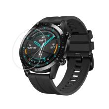 Smart Watch TPU Hydrogel Watch Screen Protector