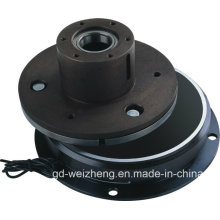 400nm Ys-C-40-101 Dry Single-Plate Electromagnetic Clutch