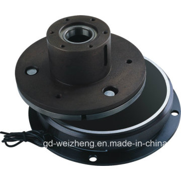 2.5nm Ys-C-2.5-101 Dry Single-Plate Electromagnetic Clutch