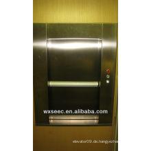 Niedriger Preis Dumm Kellner Aufzug