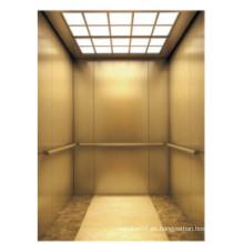 Fjzy-Elevator (FJ8000-1) Elevador Pasajero Fjzy-196