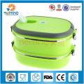 En vrac achètent des boîtes de déjeuner de la Chine / thermos pour la nourriture chaude http://meiming.en.alibaba.com/