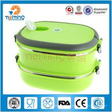 Massen-Kauf von den China-Brotdosen / von der Thermosflasche für heiße Nahrung http://meiming.en.alibaba.com/
