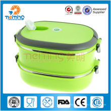 Bulk Buy From China Lunch Boxes/Thermos For Hot Food  http://meiming.en.alibaba.com/