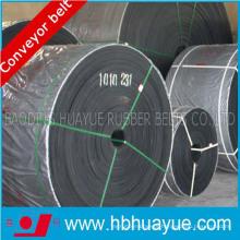 Industrial Cold Resistant Conveyor Belts