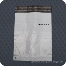 Saco De Envelope De Plástico