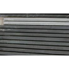 Großhandel Preis 99,95 % Molybdän Elektroden Stangen 48 $/ Kg