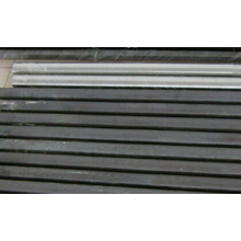 Wholesale Price 99.95% Molybdenum Electrodes Rods $48/Kg