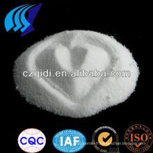 99% min poudre de cristal blanc persulfate de sodium / sps na2s2o8