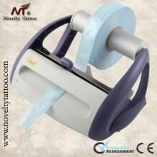N201009 Sealing machine