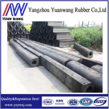 High Quality Marine Rubber Fender From Direct Factory
