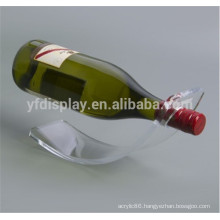 Cheap Acrylic Wine Stopper Stand Display