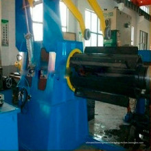 cable tray roll forming machine/cable tray machine/cable tray manufacturing machine
