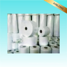 Woodulp Fabric Nonwoven Fabric Jumbo Roll