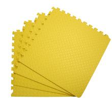 Хороший коврик пены головоломки коврик EVA пены крытый заземления мат