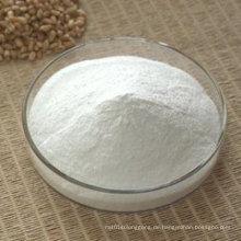 Pulver und Granulat Kaliumfluoroaluminat / Synthetischer Kaliumkryolith K3alf6