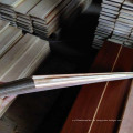 Amerikanischer schwarzer Walnuss ausgeführter Bodenbelag-hölzerner Bodenbelag