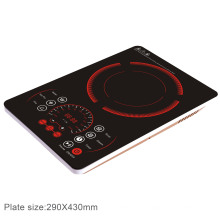 2200W Supreme Induction Cooker with Auto Shut off (AI17)