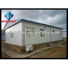 prefabricated house modular house mobile home villa