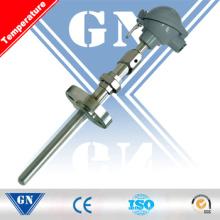 Termopar relleno de gas (CX-WR)