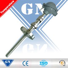 Gas-Filled Thermocouple (CX-WR)