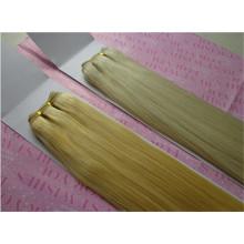 Chine distributeurs de tissage de cheveux humains, gros distributeurs de tissage de cheveux