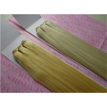China human hair weave distributors, wholesale hair weave distributors