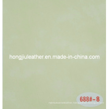 Expert of Household Decorative PU Leather