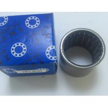 Hfl 3030 Подшипник роликового подшипника с игольчатой подкладкой (HFL 3030)