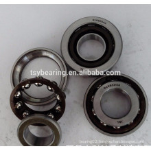 cars auto parts Auto steering bearing ACS040412