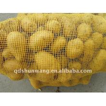 Pomme de terre fraiche chinoise